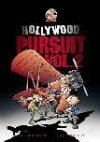 Hollywood Pursuit 2